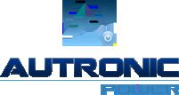 Servis LPG Autronic AG Compact