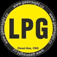 LPG přestavby s LPGTECH
