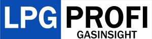 LPG PROFI