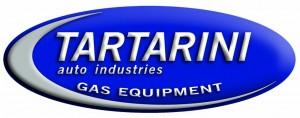 Tartarini logo copia
