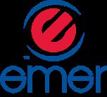 Servis LPG EMMER autogas