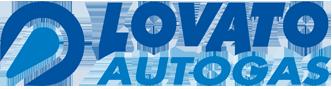 Lovato autogas lpg systém
