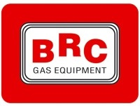 Servis BRC autogas equipment