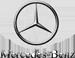 Mercedes CGI na LPG