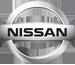 Nissan na LPG Prins VSI DI