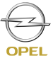 Opel na LPG Prins Direct LiquiMax