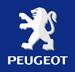 Peugeot na LPG Prins Direct LiquiMax