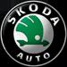 Škoda TSI na LPG Prins Direct LiquiMax
