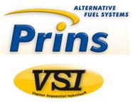 prins_logo (1)