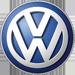 VW TSI na LPG Prins Direct LiquiMax