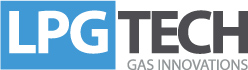 LPGTECH sekvenční vstřikování LPG