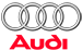 Audi TSI přestavba na LPG