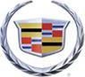 Cadillac na LPG Prins Direct LiquiMax