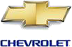 Chevrolet na LPG Prins Direct LiquiMax