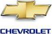 Chevrolet na LPG Prins Direct LiquiMax