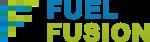 Dieselgas dual fuel nafta a plyn