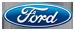 Ford ecoboost na LPG