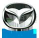Mazda G-activ na LPG