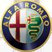 Alfa Romeo na LPG