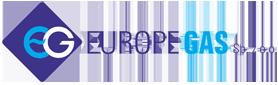 Servis a diagnostika Europegas