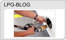 LPG Blog zajímavosti a informace o alternativních pohonech na LPG