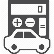 kalkulátor auto na LPG - návratnost investice