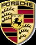 Porsche Cayenne na LPG