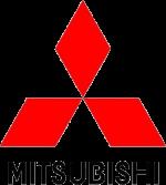 Mitsubishi Outlander 2.0 na LPG