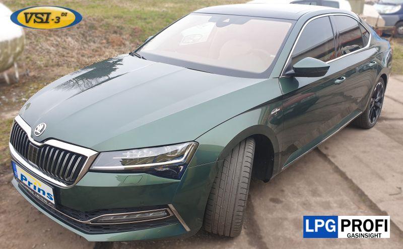 Škoda-Superb-2.0-TSI-4x4-LK-200kw-na-LPG